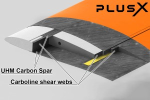 plusx wing technology 04